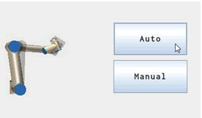 universal_robots_zacobria_xyz_position_12