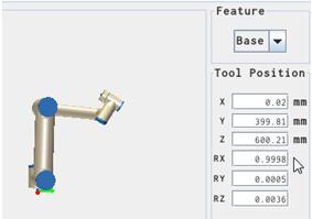 universal_robots_zacobria_xyz_position_13