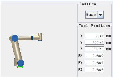 universal_robots_zacobria_xyz_position_14