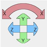 universal_robots_zacobria_xyz_position_15