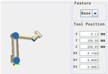 universal_robots_zacobria_xyz_position_16