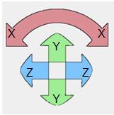 universal_robots_zacobria_xyz_position_18