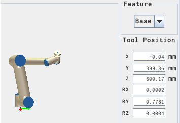 universal_robots_zacobria_xyz_position_19
