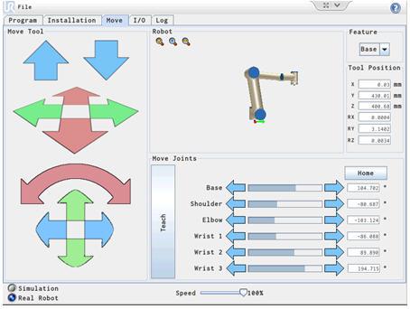 universal_robots_zacobria_xyz_position_2