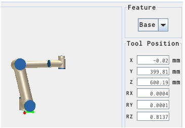 universal_robots_zacobria_xyz_position_20