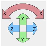 universal_robots_zacobria_xyz_position_21