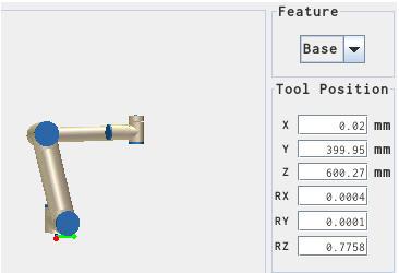 universal_robots_zacobria_xyz_position_22