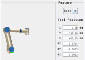 universal_robots_zacobria_xyz_position_23