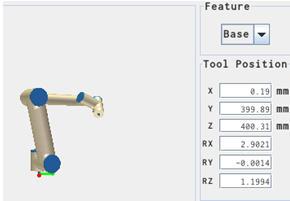 universal_robots_zacobria_xyz_position_24