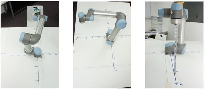 universal_robots_zacobria_xyz_position_26