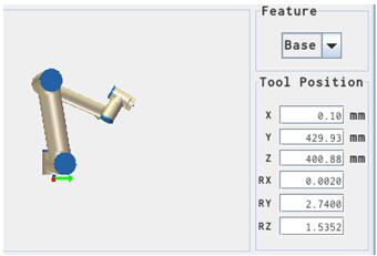 universal_robots_zacobria_xyz_position_30