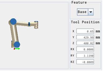 universal_robots_zacobria_xyz_position_32