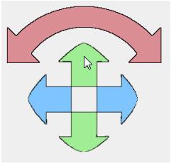 universal_robots_zacobria_xyz_position_33