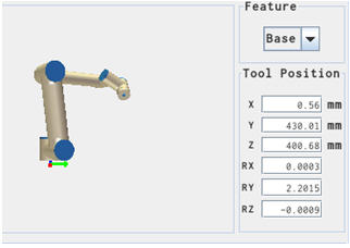 universal_robots_zacobria_xyz_position_34