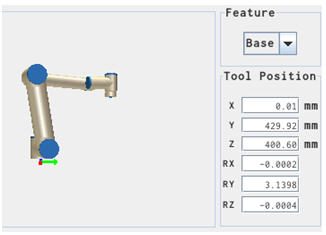 universal_robots_zacobria_xyz_position_36