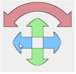 universal_robots_zacobria_xyz_position_37