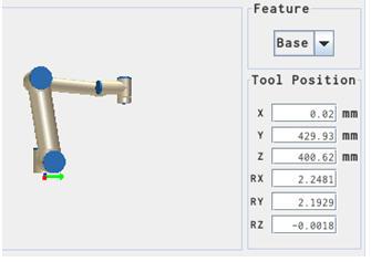 universal_robots_zacobria_xyz_position_38