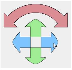 universal_robots_zacobria_xyz_position_39