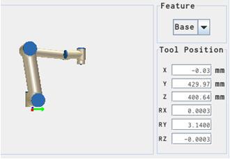universal_robots_zacobria_xyz_position_40