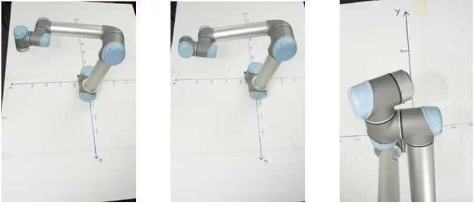 universal_robots_zacobria_xyz_position_43