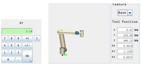 universal_robots_zacobria_xyz_position_44