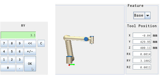 universal_robots_zacobria_xyz_position_45