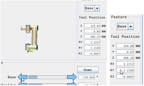 universal_robots_zacobria_xyz_position_48