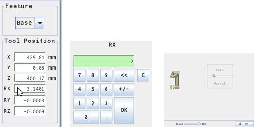 universal_robots_zacobria_xyz_position_52