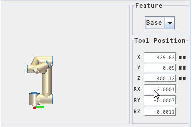 universal_robots_zacobria_xyz_position_53