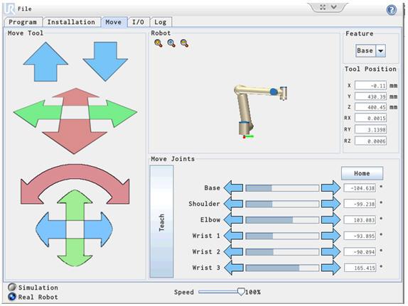 universal_robots_zacobria_xyz_position_55