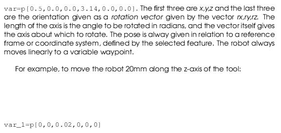 universal_robots_zacobria_xyz_position_56