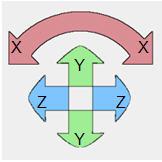 universal_robots_zacobria_xyz_position_8