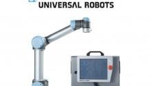 zacobria-universal-robots