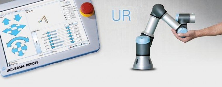 zacobria-universal-robots-ur